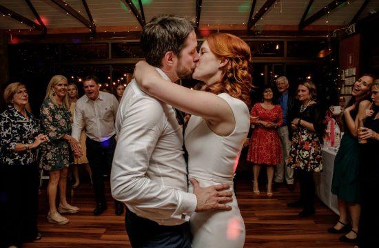 top 20 wedding reception entrance songs