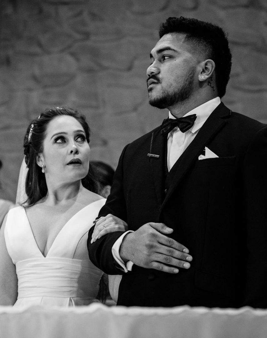 https://samwyperphotography.com/gallery/wedding-portfolio