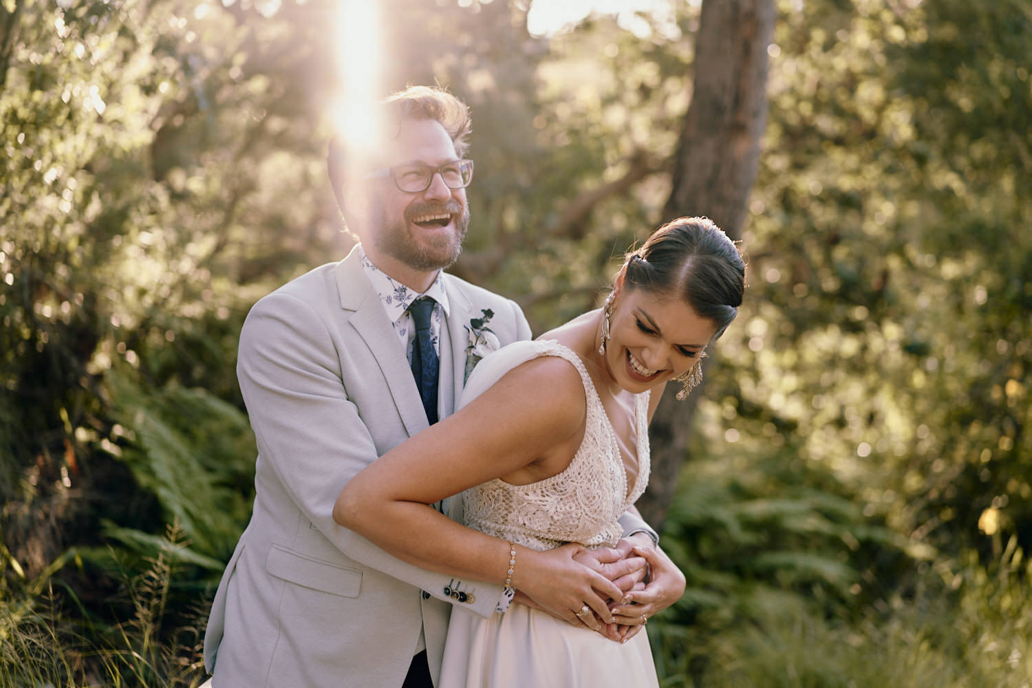 Sydney Elopement Photography 3