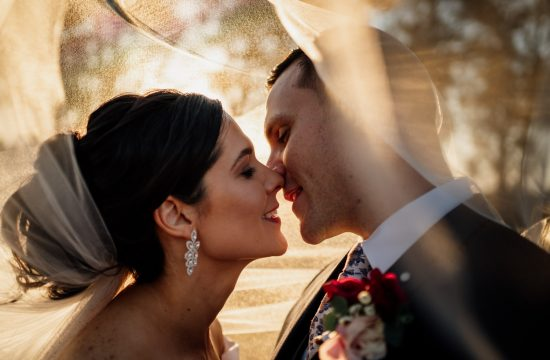 Alsace Polo Wedding Photography by Sam Wyper Photography