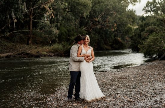 Lucy and Dan Country Wedding by Sam Wyper Photography 75